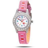 BENTIME 002-9BB-5888G - Children's Watch
