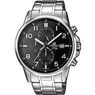 CASIO EFR 505D-1A - Pánske hodinky