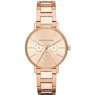 ARMANI EXCHANGE Lola AX5552 - Dámske hodinky