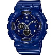 CASIO BA-125-2AER - Dámske hodinky