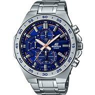 CASIO EFR-564D-2AVUEF - Pánske hodinky