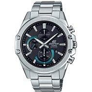 CASIO EFR-S567D-1AVUEF - Pánske hodinky