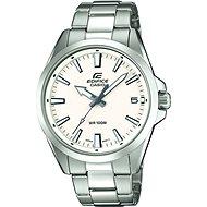CASIO EFV-100D-7AVUEF - Pánske hodinky