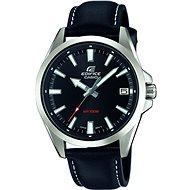 CASIO EFV-100L-1AVUEF - Pánske hodinky