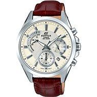 CASIO EFV-580L-7AVUEF - Pánske hodinky