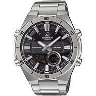 CASIO ERA-110D-1AVEF - Pánske hodinky