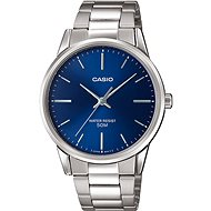 CASIO MTP-1303PD-2FVEF - Pánske hodinky