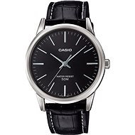 CASIO MTP-1303PL-1FVEF - Pánske hodinky
