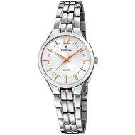 FESTINA 20216/1 - Dámske hodinky