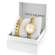 GINO MILANO MWF16-066 - Darčeková sada hodiniek