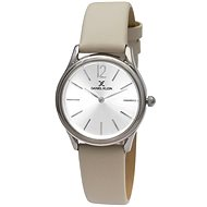 DANIEL KLEIN DK11511-1 - Dámske hodinky