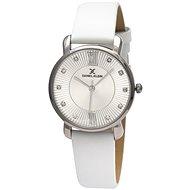 DANIEL KLEIN DK11510-1 - Dámske hodinky
