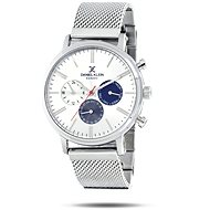DANIEL KLEIN Exclusive DK11495-1 - Pánske hodinky