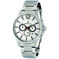 DANIEL KLEIN Exclusive DK11496-5 - Pánske hodinky