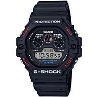 CASIO G-SHOCK DW-5900-1ER