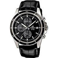 CASIO EFR 526L-1A - Pánske hodinky