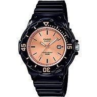 CASIO ANALOG LRW-200H-9E2VEF - Dámske hodinky