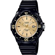 CASIO ANALOG LRW-200H-9EVEF - Dámske hodinky
