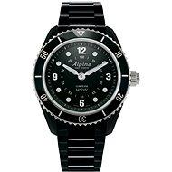 ALPINA AL-281BS3V6B - Smart hodinky