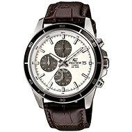 CASIO EFR 526L-7A - Pánske hodinky