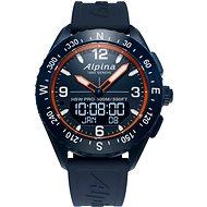 ALPINA AL-283LNO5NAQ6 - Smart hodinky