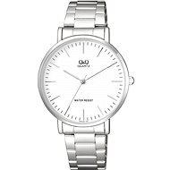 Q&Q MEN'S FASHION Q978J201Y - Pánske hodinky