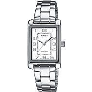 CASIO COLLECTION LTP-1234PD-7BEF - Dámske hodinky