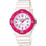 CASIO COLLECTION LRW-200H-4BVEF - Dámske hodinky