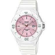 CASIO COLLECTION LRW-200H-4E3VEF - Dámske hodinky