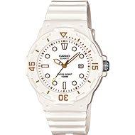 CASIO COLLECTION LRW-200H-7E2VEF - Dámske hodinky