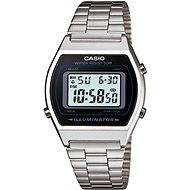 CASIO VINTAGE B640WD-1AVEF - Pánske hodinky