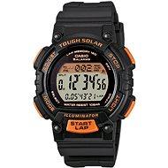 CASIO COLLECTION STL-S300H-1BEF - Dámske hodinky