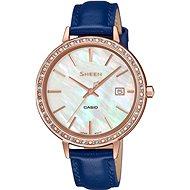 CASIO SHEEN SHE-4052PGL-7AUEF - Dámske hodinky