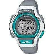 CASIO COLLECTION LWS-1000H-8AVEF - Dámske hodinky