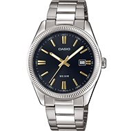 CASIO COLLECTION MTP-1302PD-1A2VEF - Pánske hodinky