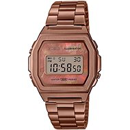 CASIO VINTAGE A1000RG-5EF - Watch