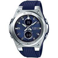CASIO BABY-G MSG-C100-2AER - Dámske hodinky