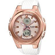 CASIO BABY-G MSG-C100G-7AER - Dámske hodinky