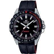 CASIO EDIFICE EFV-120BL-1AVUEF - Pánske hodinky