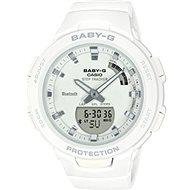 CASIO BABY-G BSA-B100-7AER - Dámske hodinky