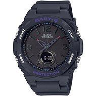 CASIO BABY-G BGA-260-1AER - Dámske hodinky