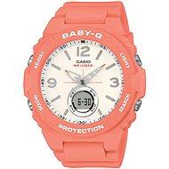 CASIO BABY-G BGA-260-4AER - Women's Watch