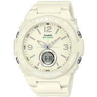 CASIO BABY-G BGA-260-7AER - Women's Watch