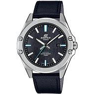 CASIO EDIFICE EFR-S107L-1AVUEF - Pánske hodinky
