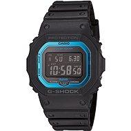 CASIO G-SHOCK GW-B5600-2ER - Pánske hodinky