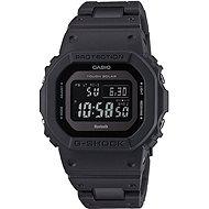 CASIO G-SHOCK GW-B5600BC-1BER - Men's Watch