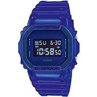 CASIO G-SHOCK DW-5600SB-2ER - Men's Watch