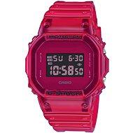 CASIO G-SHOCK DW-5600SB-4ER - Men's Watch