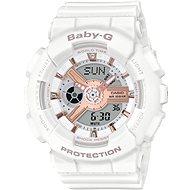 CASIO BABY-G BA-110RG-7AER