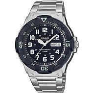 CASIO COLLECTION MRW-200HD-1BVEF - Pánske hodinky
